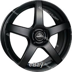 17 B Allure Roues Alliage pour Mercedes Classe Gl X166 X169 Gla X156 Glc X253