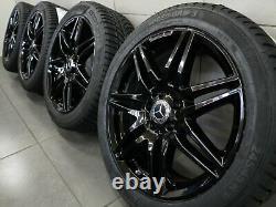 19 Roues D'Hiver Pouces Mercedes AMG Vito W639 Classe V W447 A4474015100