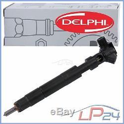 1x Delphi Porte Injecteur Mercedes Viano W639 Vito W-639 W447