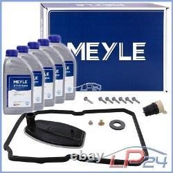 1x Meyle Kit De Vidange Huile De Boîte Automatique Mercedes Vito W-639