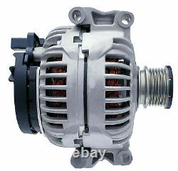 200A Bosch Alternateur Mercedes Sprinter 906 Vito Viano 211 215 311 315 411CDI