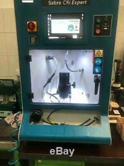 4x Injecteur Mercedes CDI A6460701487 0445115069 0445115033