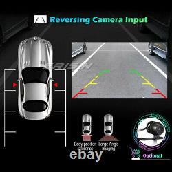 8 Navi CarPlay Android 10 DSP Autoradio Mercedes C/G/CLK-Classe W203 Viano Vito