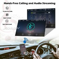 9 DAB+Autoradio Android 10.0 for Mercedes Benz A/B Vito Sprinter B200 Carplay