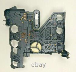 A1402701261, Orig. Mercedes, Transmission Automatique Commande 5G Unité, 722.6
