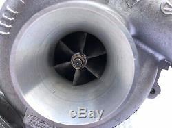 A646090138 VV19 Turbo chargeur Turbocompresseur Mercedes Vito Viano W639 OEM 2.2