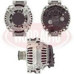 Alternateur Bosch Mercedes Sprinter 906 Vito Viano 211 215 311 315 411cdi 200a
