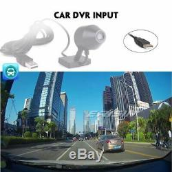 Android 9.0 GPS Autoradio DAB+CD For Mercedes Benz C/CLK/G Class W203 Vito Viano