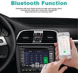 Android 9.0 Mercedes-benz Class A / B / Viano/vito/ Sprinter V-class Gps Radio