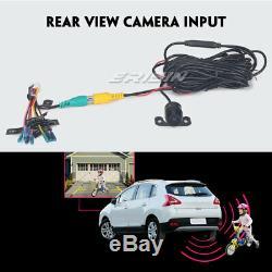 Android 9.0 PX5 Mercedes Benz A B W169 W245 Viano Autoradio GPS DAB+OBD TNT 7921