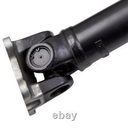 Arbre Drive Shaft Pour Mercedes Vito Viano W639 A6394103006 2240mm