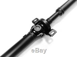 Arbre de transmission longitudinal NEUF Mercedes Vito Viano 2211mm =A6394103206