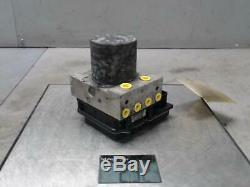 Bloc ABS (freins anti-blocage) MERCEDES VIANO-VITO VITO (639) COMB/R32984883