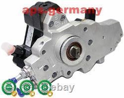 Bosch Pompe à Haute Pression Mercedes-Benz Viano (W639) CDI 2.0 2.2