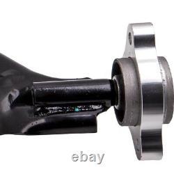 Bras de suspension avant gauche et droite pour Mercedes Vito & Viano W639 10-14