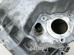 Carter d'huile pour CDI Mercedes W204 S204 C220 07-14 R6460142102 6460142102
