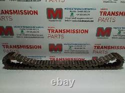 Chaîne Boîte Transfert Mercedes Vito Viano W638/W639
