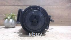 Compresseur clim MERCEDES VIANO-VITO VITO (639) COMBI Long Diesel/R50359112