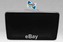 D'Origine Écran Affichage LCD Écran Navi Mercedes Viano Classe V W447 Glc W253