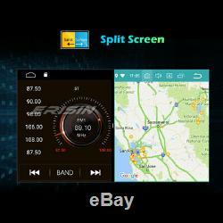 DAB+Android 10.0 Autoradio GPS DSP OBD 4G Mercedes C/CLK/G Class W209 Viano Vito