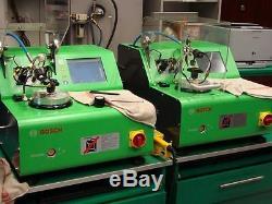 Injecteur A6460700287 0445110140 0986435107 Mercedes CDI Vito Viano