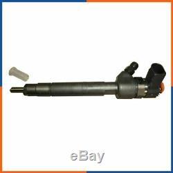 Injecteur Diesel pour MERCEDES-BENZ VITO (639) 115 2.2 CDI 16V 150 cv 0445110264