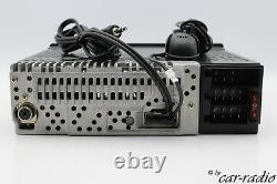 Mercedes Audio 10 CD MF2910 MP3 Bluetooth Avec Micro aux-In Sans Cd-Funktion