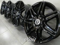 Mercedes Benz 19 Pouces AMG Jantes Classe V W447 Viano W639 A4474015100
