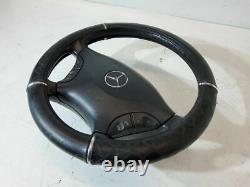Mercedes-Benz Vito Viano W639 2004 Direction Roue DGR928