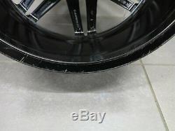 Mercedes Classe V W447 Viano W639 AMG Original 19 Pouces Jantes A4474015100