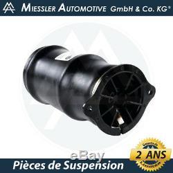 Mercedes Viano/Vito W639/V639 ressort pneumatique arrière 6393280101 paire
