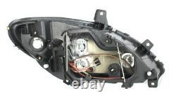 Mercedes Vito Viano W639 03-10 Phare Avant Gauche Droit Électrique Avec Ab H7
