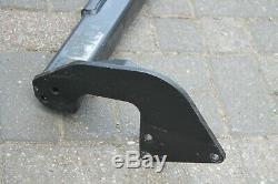 Mercedes Vito Viano W639 Westfalia Attelage de Remorque AHK Amovible 313380