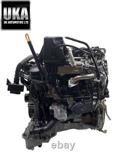 Moteur 651.950 Mercedes V Classe Vito Viano 2.2 2.1 Moteur 2019 5,000M 651.950