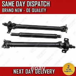 Neuf Mercedes Vito Viano W639 Complet 2470MM Arbre A6394103106 6394103106