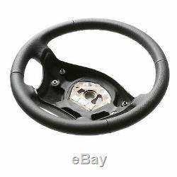 Nouveau revêtement Volant Mercedes W639 Vito Viano W906 Sprinter 55177