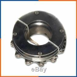 Nozzle Ring Geometrie variable pour MERCEDES BENZ VITO 2.2 CDI 109 cv 6460960699
