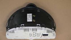 ORIGINAL Compteur de vitesse /compte tours MERCEDES-BENZ VITO / MIXTO Box W6