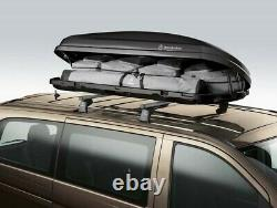 Orig. Mercedes-Benz Toit Support de Base Vito Viano Classe V 639 447 B66561045