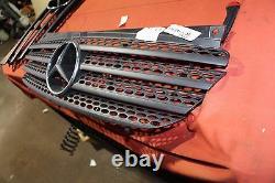 Original Mercedes W639 Vito Viano Calandre 6398800185 Neuf