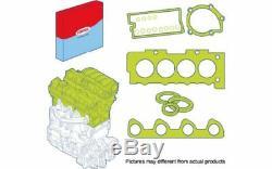 Pochette de rodage moteur pour Mercedes-Benz Vito 115 CDi 4x4