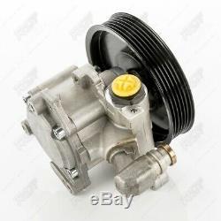 Pompe Direction Pompe Hydraulique pour Mercedes-Benz Vito Viano W639 0024669801