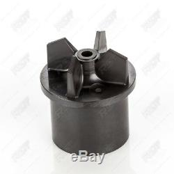 Pompe à Eau Original Bosch Chauffage pour Mercedes Viano Vito W639