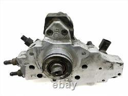 Pompe à injection Pompe à haute pression pour Mercedes W639 Vito Viano 03-10