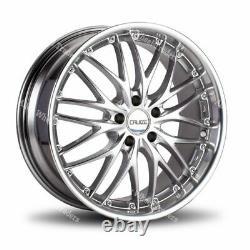 Roues Alliage 19 190 pour Mercedes M R Classe W163 W164 W166 W251 V251