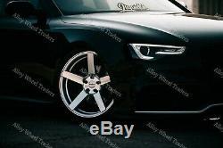 Roues Alliage 20 Cc-Q pour Mercedes V-Class Vaneo Viano Vito W638 W639 W447