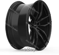 Roues Alliage 20 Vector pour Mercedes V Classe Vaneo Viano Vito W638 W639 W447