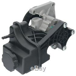 Servo Pompe Direction Assistée pour Mercedes Viano Vito Sprinter CDI W639 906