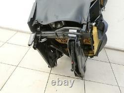 Siege droite arrière cuir pour Mercedes W639 Vito Viano 10-14