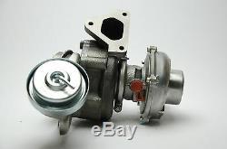 Turbo Ihi Mercedes Viano 2,2 Cdi Vito 111 Cdi 115 Cdi W639 109PS 150PS
